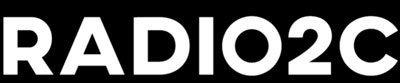 Radio2c